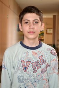 Boian Simeonov