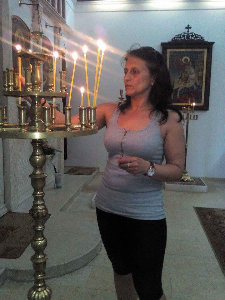 Ученици от цял свят събират пари за лечението на своя учителка от Горна Оряховица
