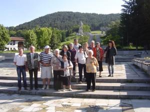 entusiasti grupa (1)