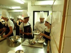kulinari (2)