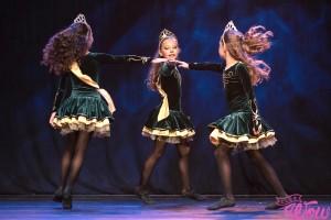 balet (2)