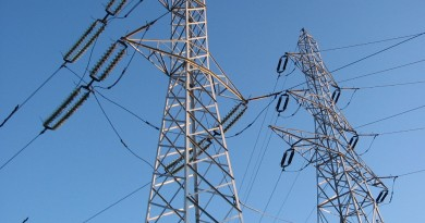Къде ще спира токът на 7 август, петък