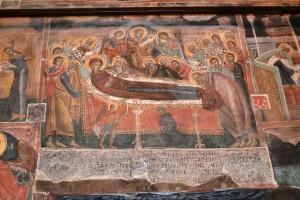 Rojdestvo Hristovo (5)