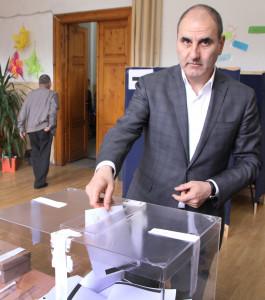 Izbori 2017 (1)
