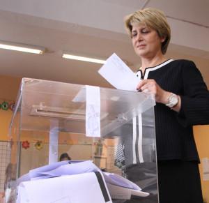 Izbori 2017 (2)