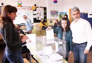 Izbori 2017 (4)
