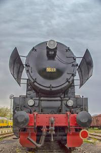 paren_lokomotiv_16.27