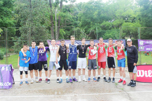 sport 20 uni (3)