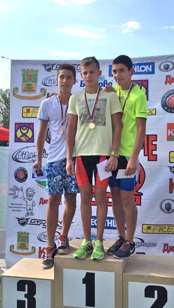 sport (2)
