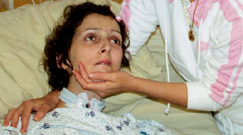 Manuela (2)