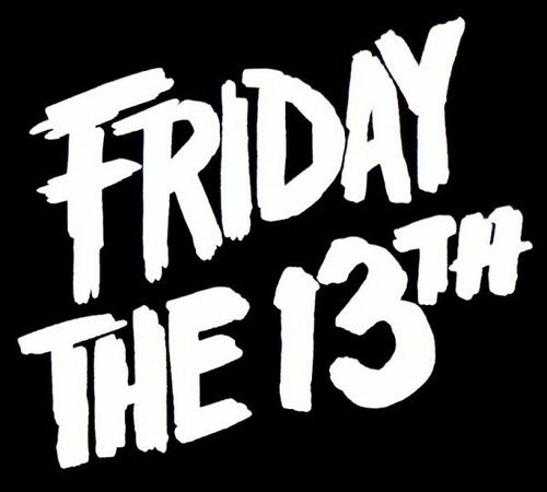 257613-Friday-The-13th