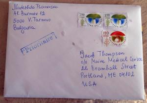 pismo (1)
