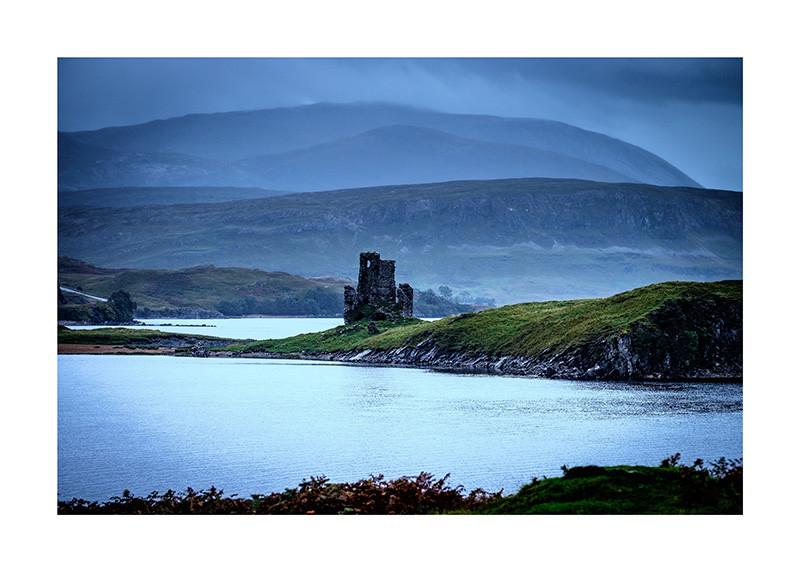 exhibition-scotland