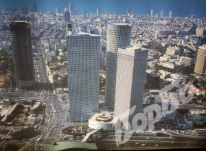 Тел Авив