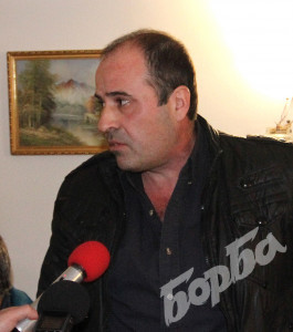 Стефан Минчев
