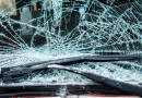 90-годишен пострада тежко при удар от кола