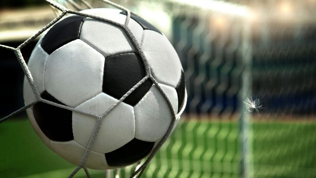 Без победител в Козаревец, футболист на гостите си изпроси червен картон