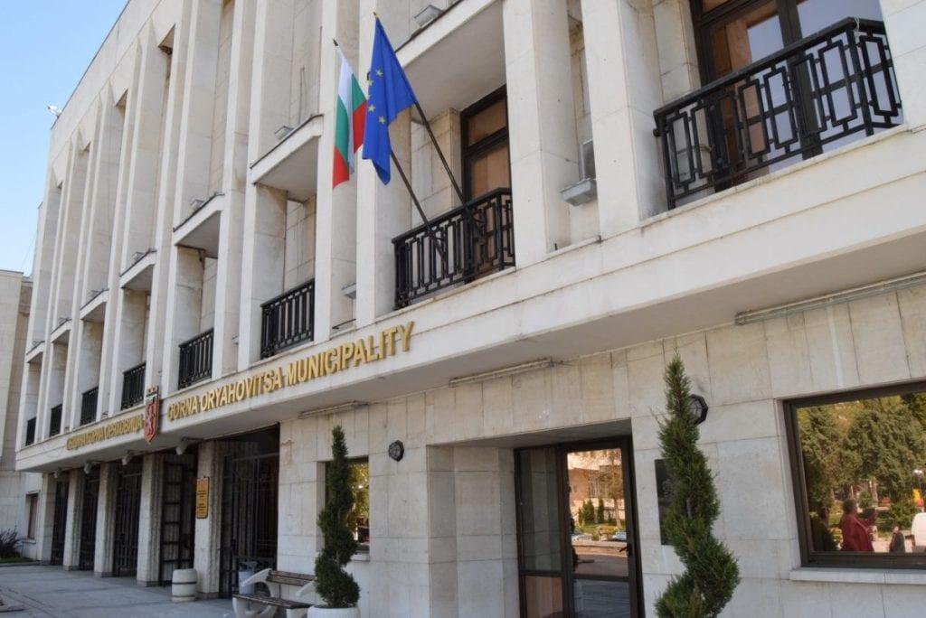 """Любители артисти се събират в Горна Оряховица за театралния фестивал """"Камъка"""""""