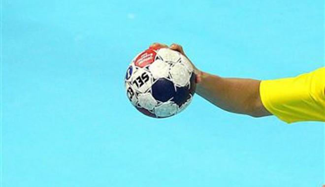 Етърки стартират в хандбалното първенство с пет нови попълнения, искат титлата и купата