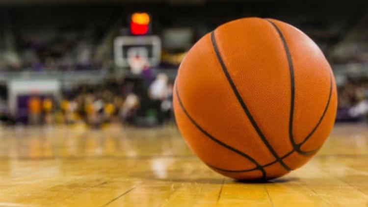 """ПМГ """"В. Друмев"""" с две първи места от Ученическите игри по баскетбол"""