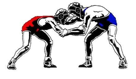 Бронзови отличия за великотърновската борба от шампионата за момчета в Петрич