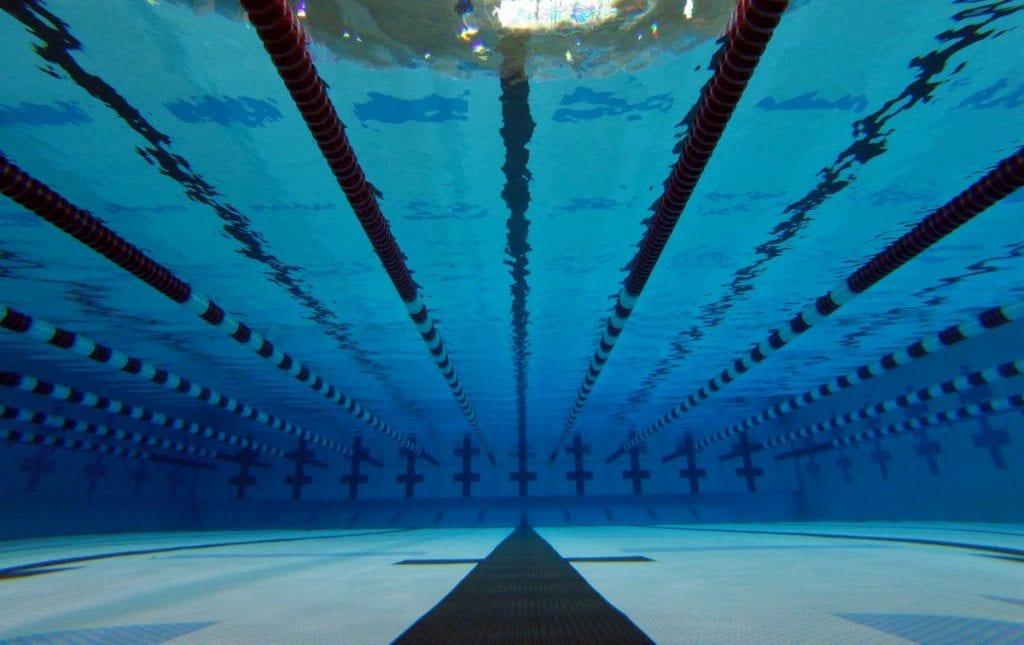Великотърновски талант подобри национален рекорд в САЩ, остана на 5 десети от квота за Токио