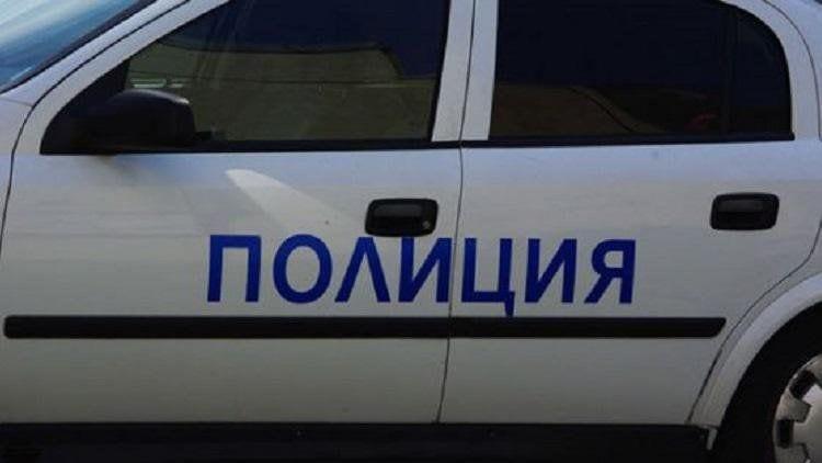 72-годишен с 2,08 промила зад волана се удари в стълб в Сушица