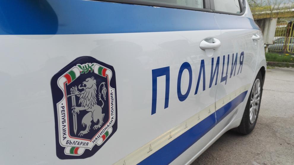 Разкриха кражба на моторна резачка от Вишовград