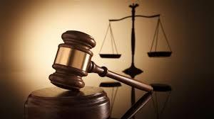 По обвинение на Районна прокуратура – Велико Търново, осъдиха рецидивист за извършени домови кражби