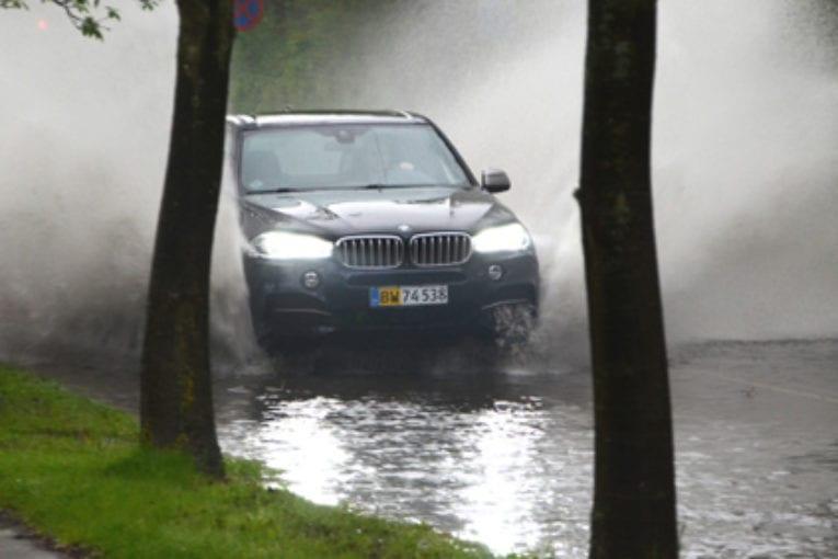 Войната по пътищата: България е на челно място в ЕС по загинали в катастрофи с коли