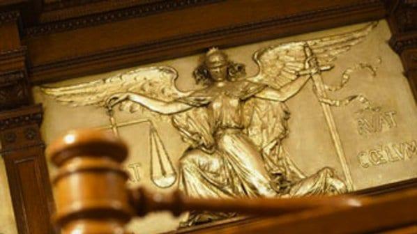 Темида отмени прокурорски отказ да посочи виновен за смъртта на дете