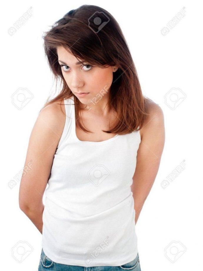 Защо мъжете губят желание за любовни ласки?