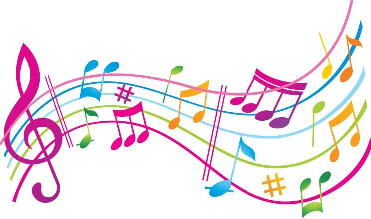 Музикалните ни предпочитания се синхронизират с характера на любимия ни изпълнител