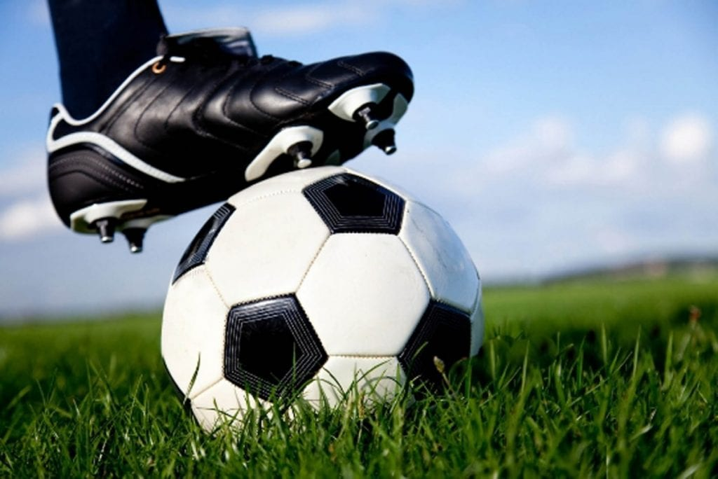 Започна записването на отборите за зимния турнир по футбол във Велико Търново