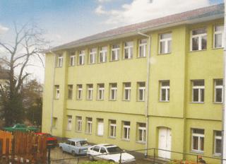 Комплексният онкологичен център излезе със стабилизационен план за справяне с последиците от Covid-19