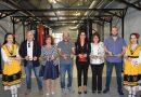 Откриха нова зала по бокс в Горна Оряховица