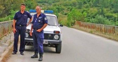 Държавата търси 1,8 млн. лв. за реконструкция на моста край Каранци