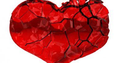 5 мита за здравото сърце
