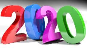 Поверия за високосната 2020 година