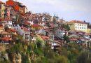 Големи вериги изкупуват масово имоти, строителен бум в старата част на Велико Търново