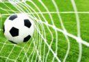 Обявиха при какви условия ще отлагат футболни мачове и ще прекратяват първенството