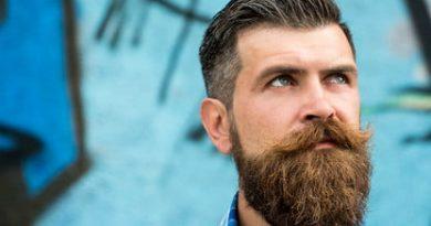 6 неща, които правят мъжете по-привлекателни според науката