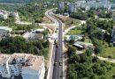 Доскорошни поляни вече са най-скъпият район за живеене във Велико Търново
