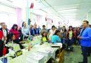 Велико Търново с две нови детски градини догодина