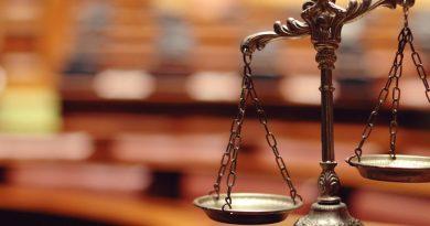 Една година затвор за мъж с 25 присъди