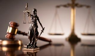 Глоба 100 лв. е наложил Районен съд – В. Търново на 62-годишен местен жител за хулиганство