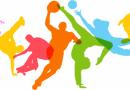 Започнаха общинските първенства от Ученически игри 2019/2020 г.
