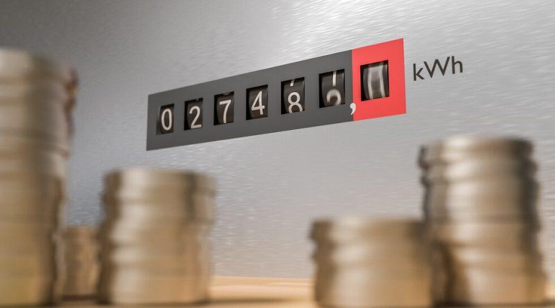Горнооряховчанин пребори енергото за сметка от 1252 лв. за три месеца