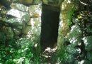 Калугерската дупка, Мраморната пещера и имането на Рустем паша привличат като магнит иманярите в Арбанаси