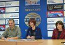 Представиха във В. Търново новия брой на списанието за медии и комуникации